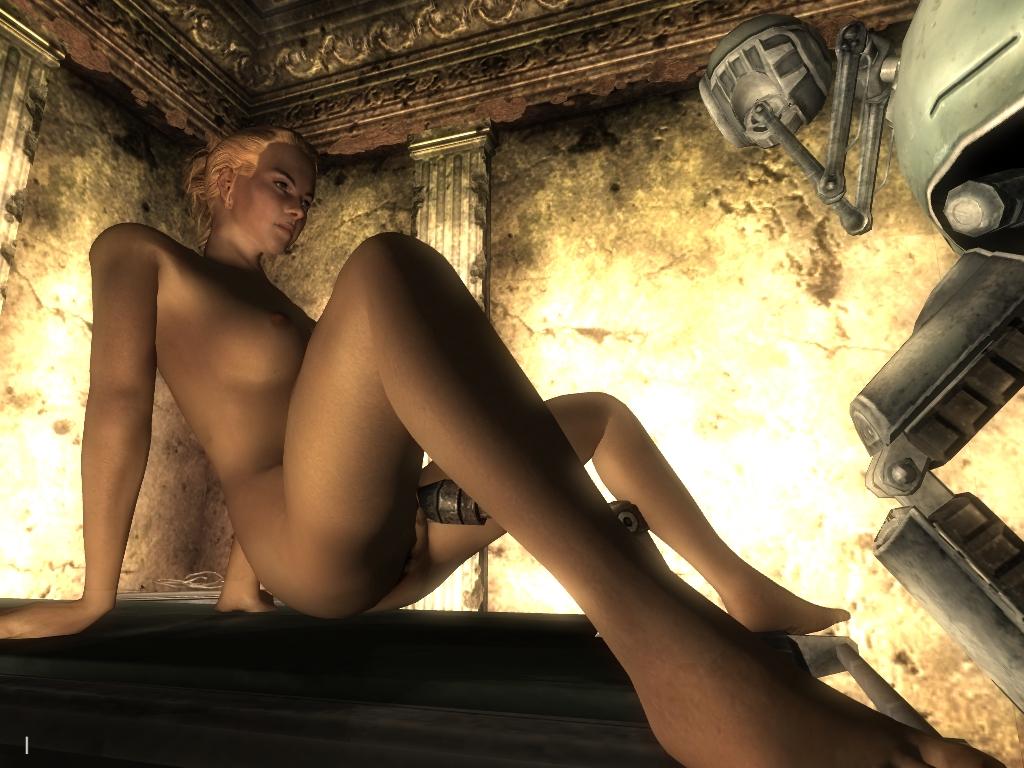 female fallout glorious 4 nude mod Assassin's creed kassandra