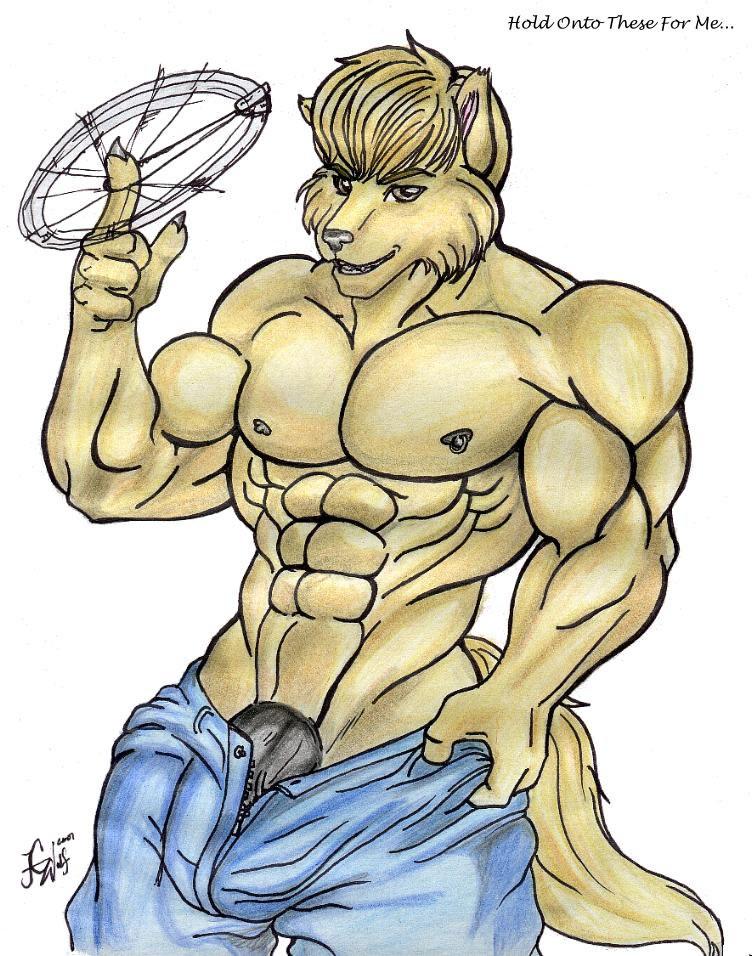 - girl the wolf liru Sword art online girls nude