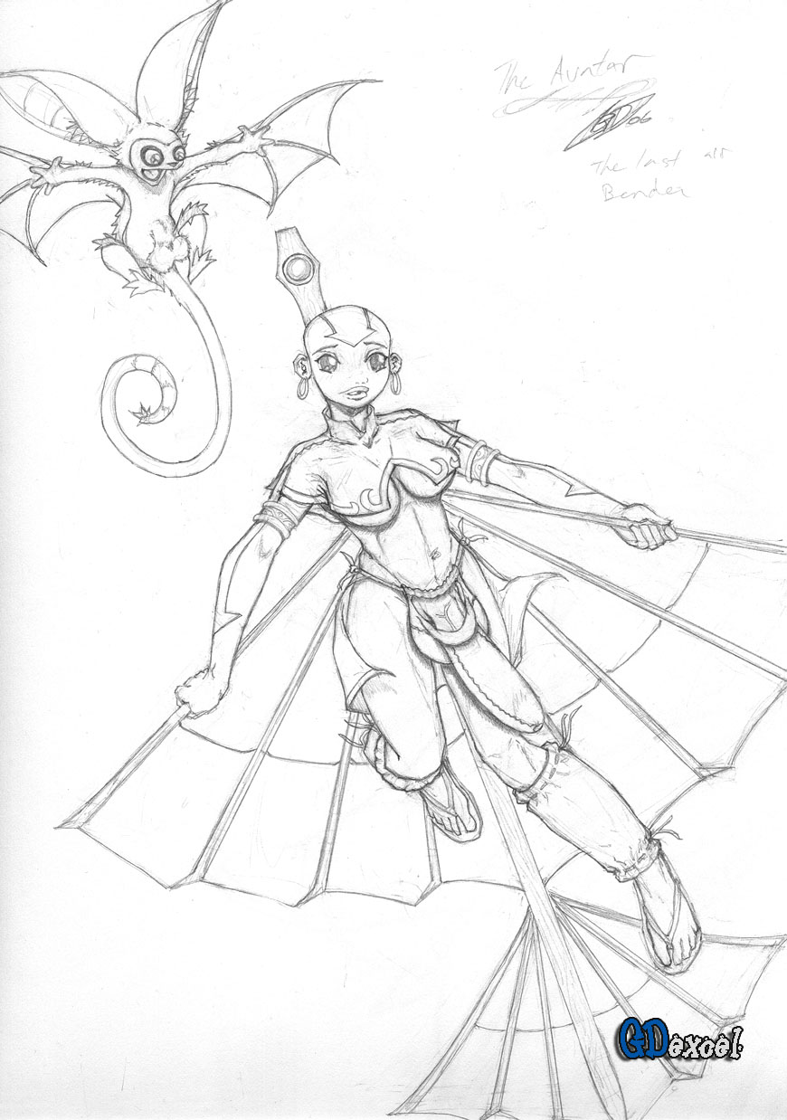 the last airbender futa avatar Monster hunter world provisions manager