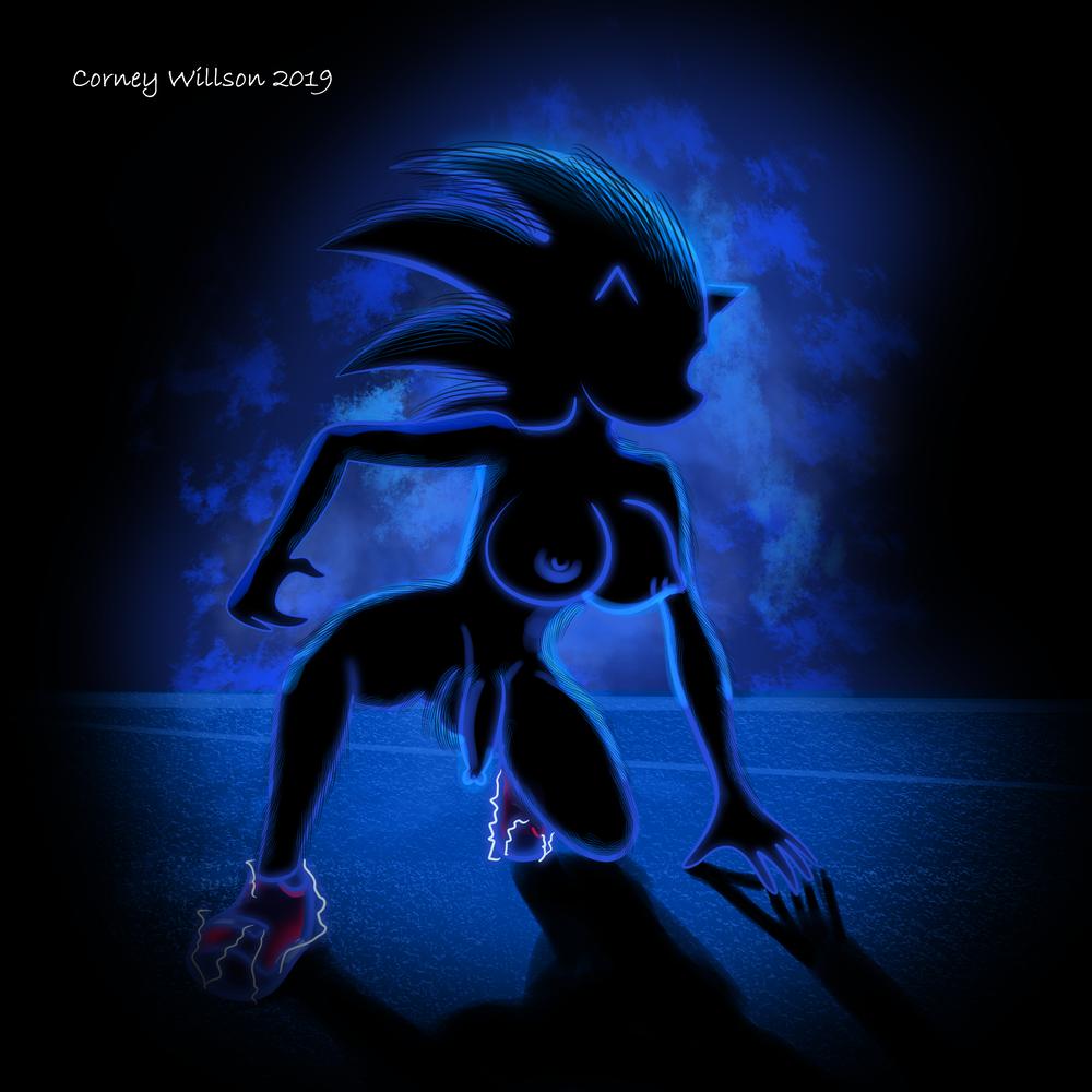 body hedgehog pillow sonic the Dark souls 3 archer giant