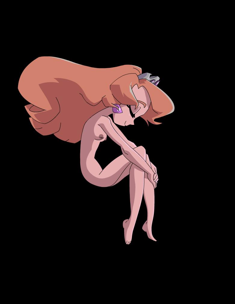 gem of world - amethyst princess How to train your dragon lemon