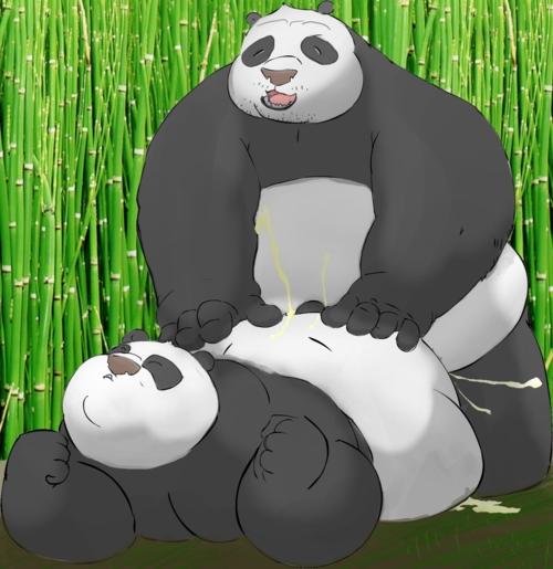 tigress porn panda kung fu Dark souls 3 lady friede