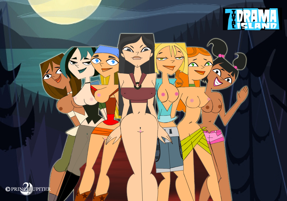 island total from drama harold From straight as to xxx