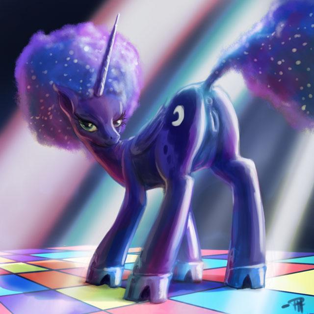 impregnation little porn my pony Binding of isaac death's list
