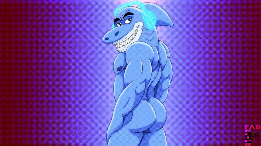 gym my is a monkey patner No5 moshimo kyonyuu kasshoku jokyoushi ga ochitanara