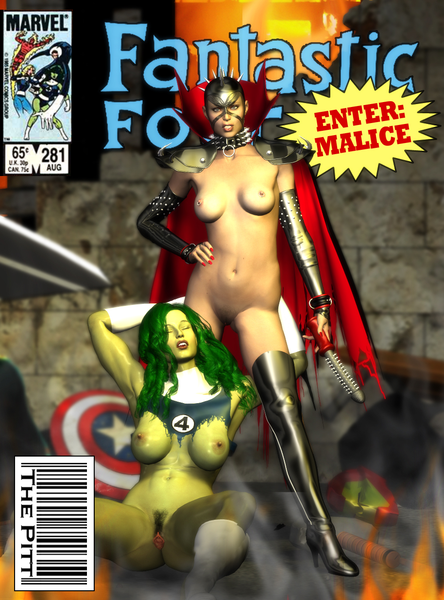 she-hulk Remnant from the ashes elf queen