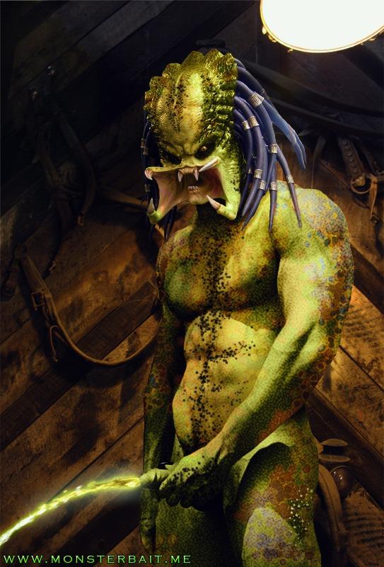 alien predator specimen vs 6 Family guy lois griffin porn