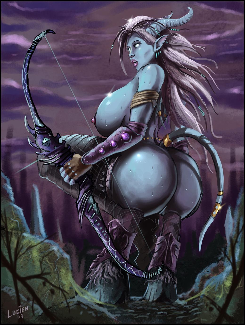 hunter hunter san x mito She ra glimmer and adora