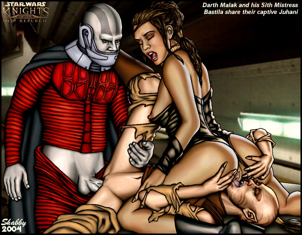 the republic old Porn forced to cum inside