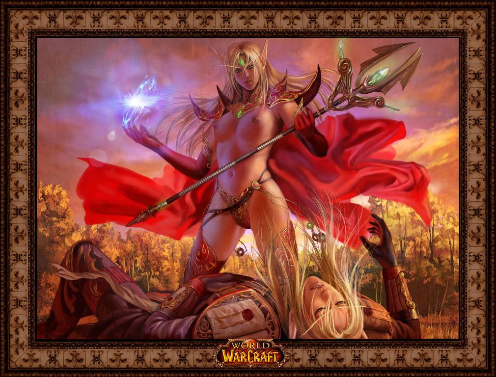female knight elf death blood Animal crossing isabelle sex comic
