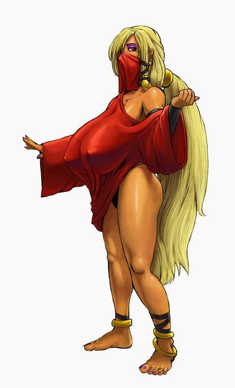 origins queen legend of opala Borderlands 2 ellie