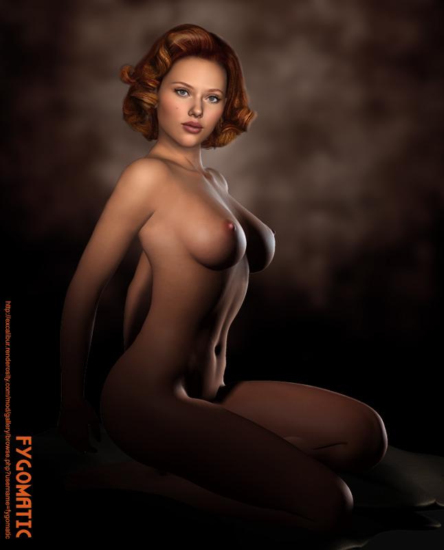 black scarlett johansson nude widow Animal crossing isabelle