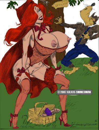 white big tits dc rabbit Jojo`s bizarre adventure: golden wind