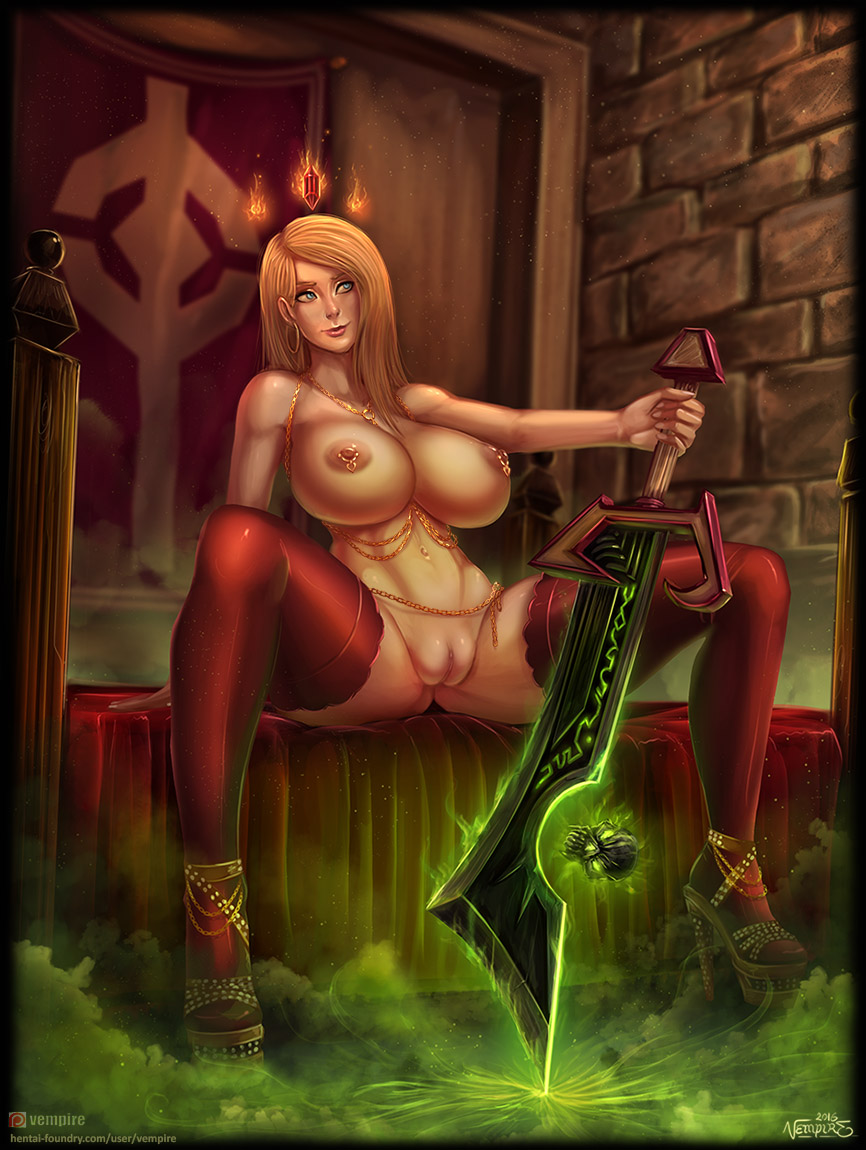world of female warcraft pandaren King of the hill sex cartoons