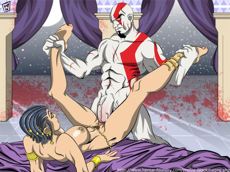 gondul of 4 war god Steven universe rose quartz porn