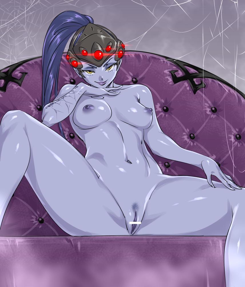 diamond yellow or helmet hair Akame ga kill porn comics