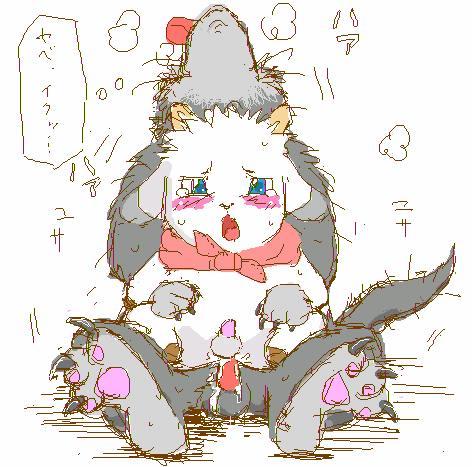 ni akurako-san ga ashimoto shitai wa umatteiru no Xenoblade chronicles x elma location