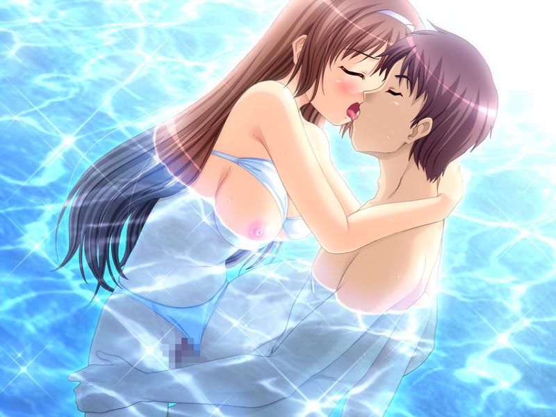 shibushibu narenakatta ni wa shimashita wo yusha ore ketsui shushoku Highschool of the dead porn pics