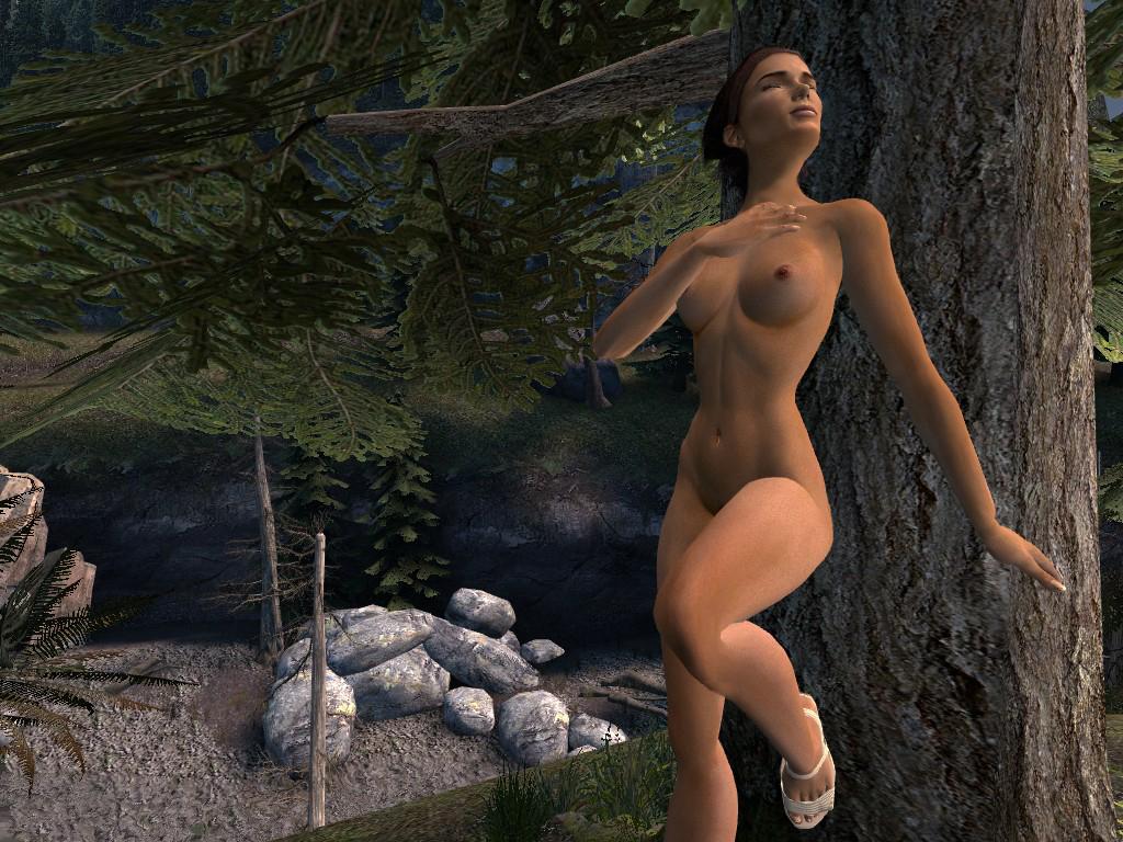 nude 2 life alyx half Risk of rain 2 magma worm