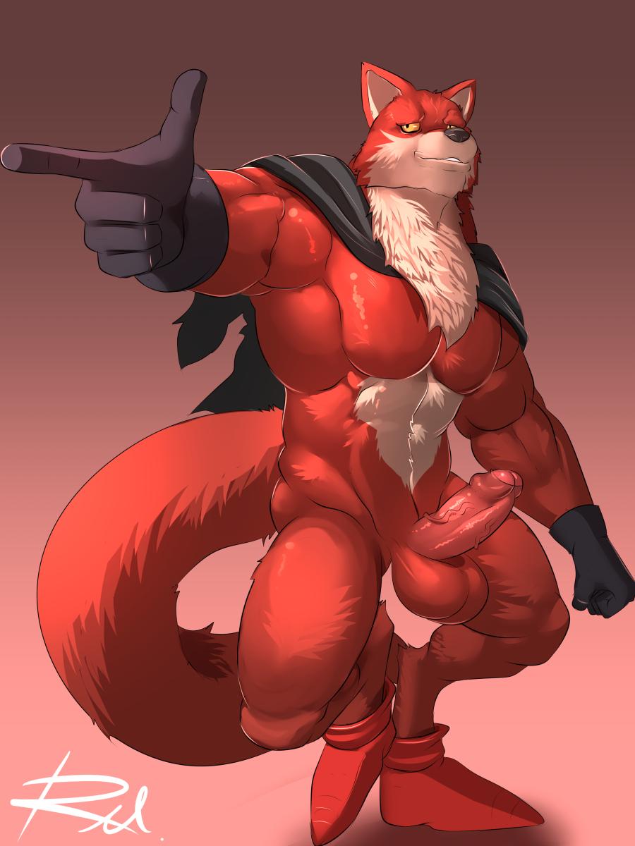 super ball dragon mai naked Oniichan no koto nanka zenzen suki