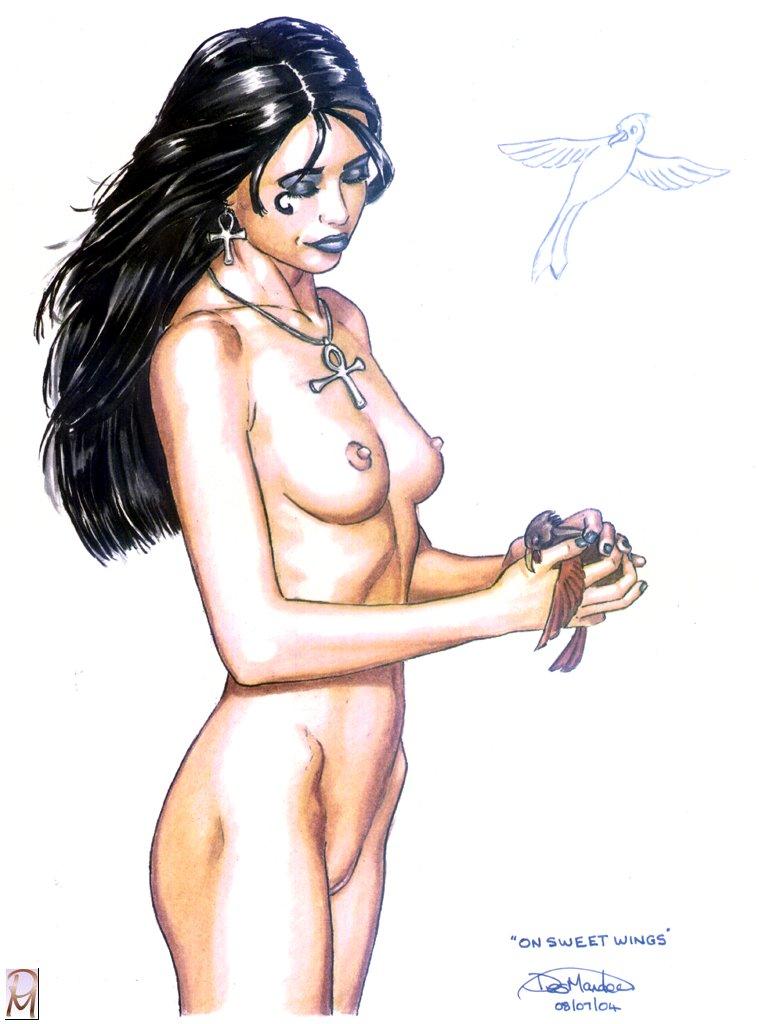 meet porn robinsons comic the Anime girl black hair glasses