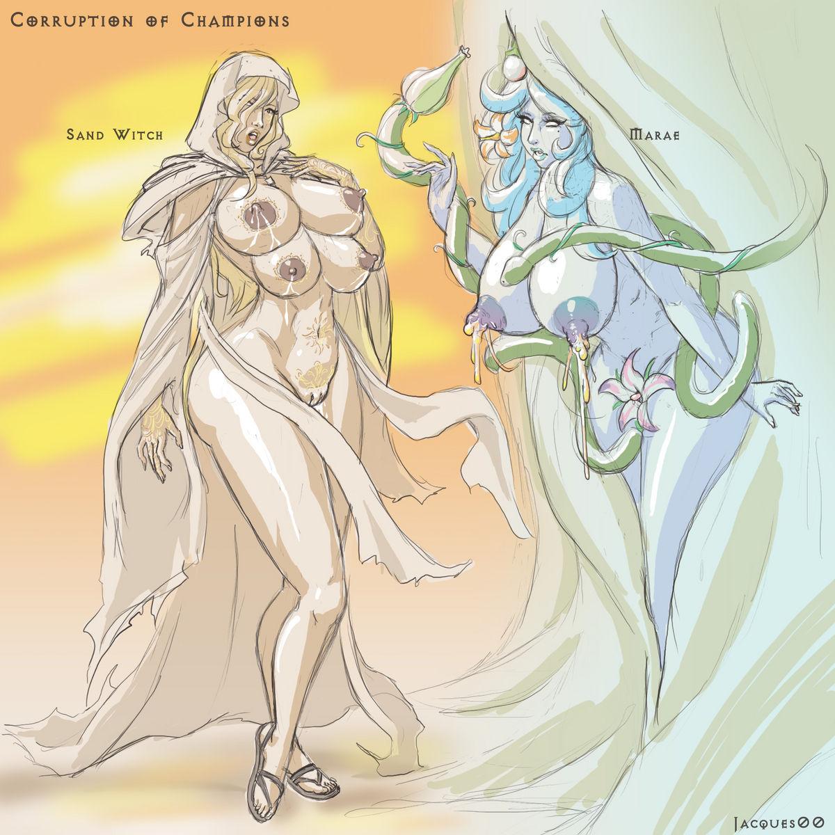 dragon of champions corruption egg Is nekopara censored on steam
