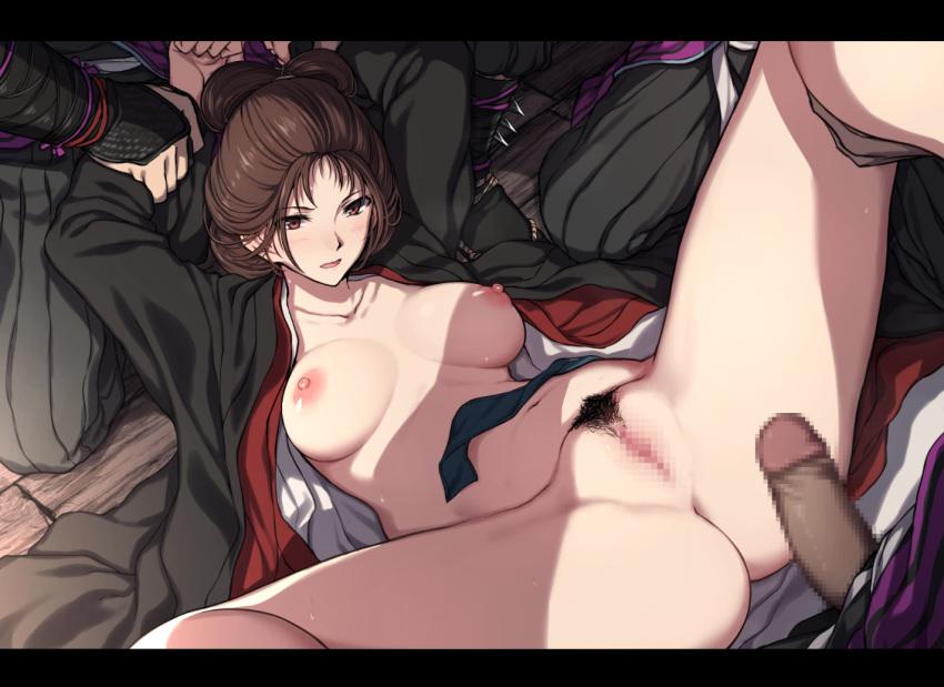 blade emma the gentle sekiro Duke nukem forever nude mod