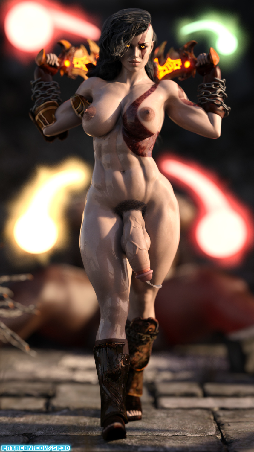 of god nude 4 war Seishun buta yarou wa bunny girl senpai