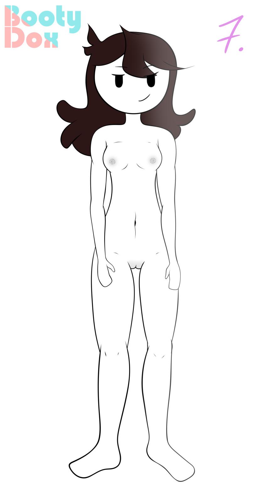 jaiden is name animations real what Shantae half genie hero mermaid queen