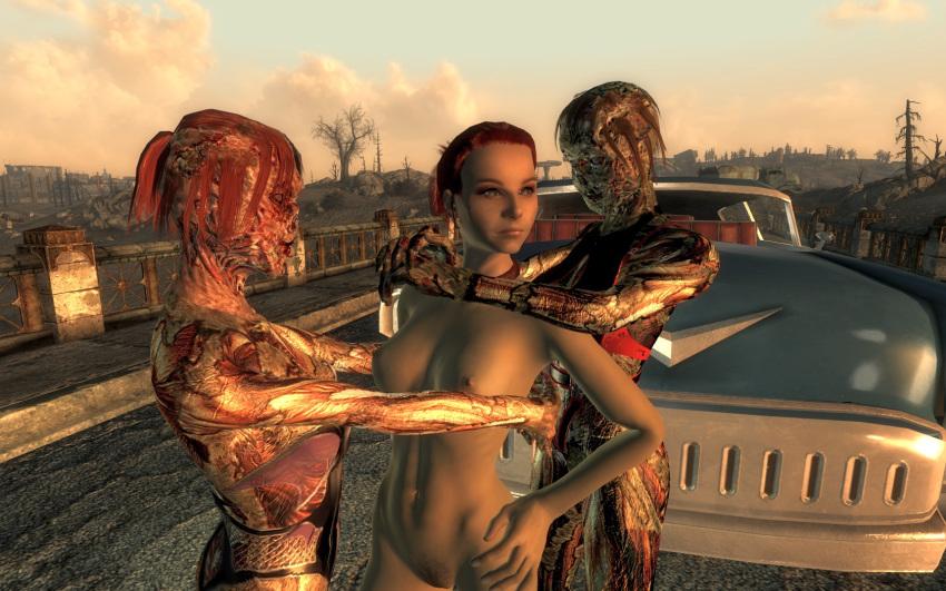 assaultron fallout 4 Little red riding hood xxx