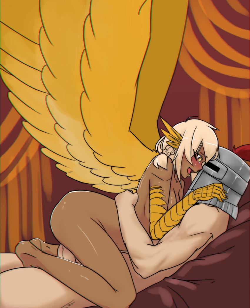 nest souls bird 3 dark Lucina in fire emblem fates