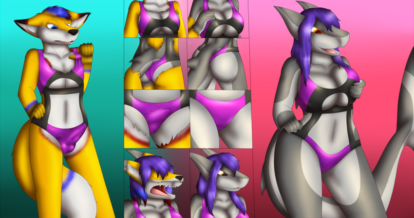male cartoon female to transformations Fate grand order nikola tesla