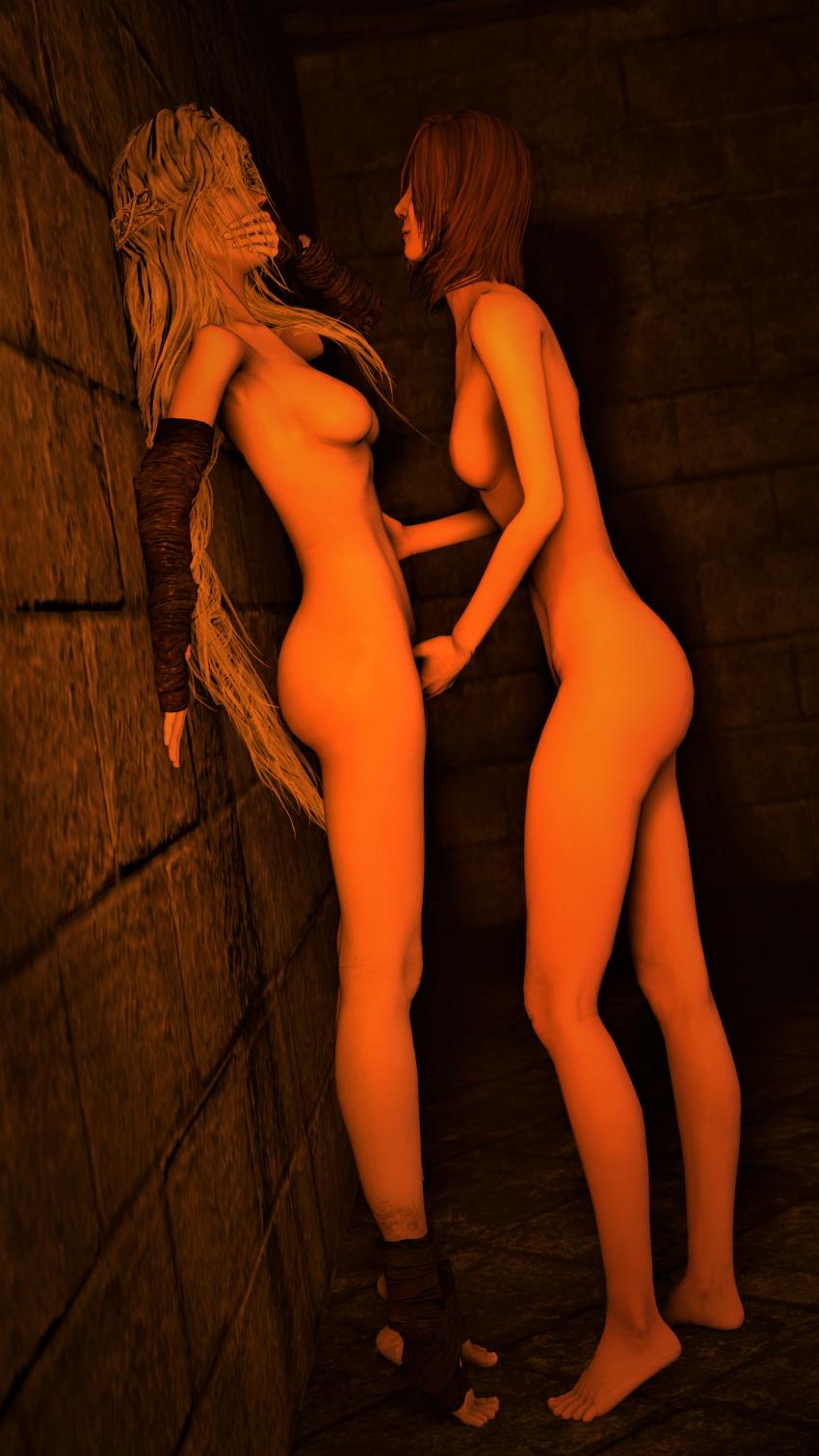 souls pyromancer desert dark 2 set Rip van winkle hellsing