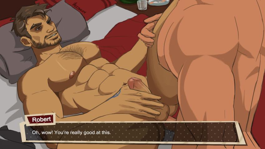 naked xl shark simulator dating Motto! haramase! honoo no oppai chou ero  appli gakuen!