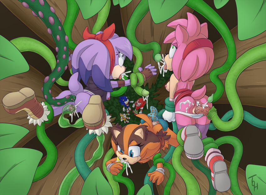 knuckles how the is old enchilada Seven deadly sins ban and elaine