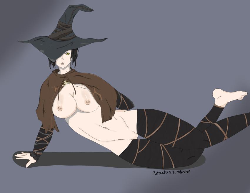 dark armor witch fire 3 souls Monster musume no iru nichijou sex