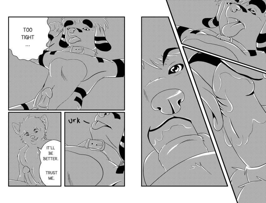 porn comic issues furry gay daddy Joshiochi!: 2-kai kara