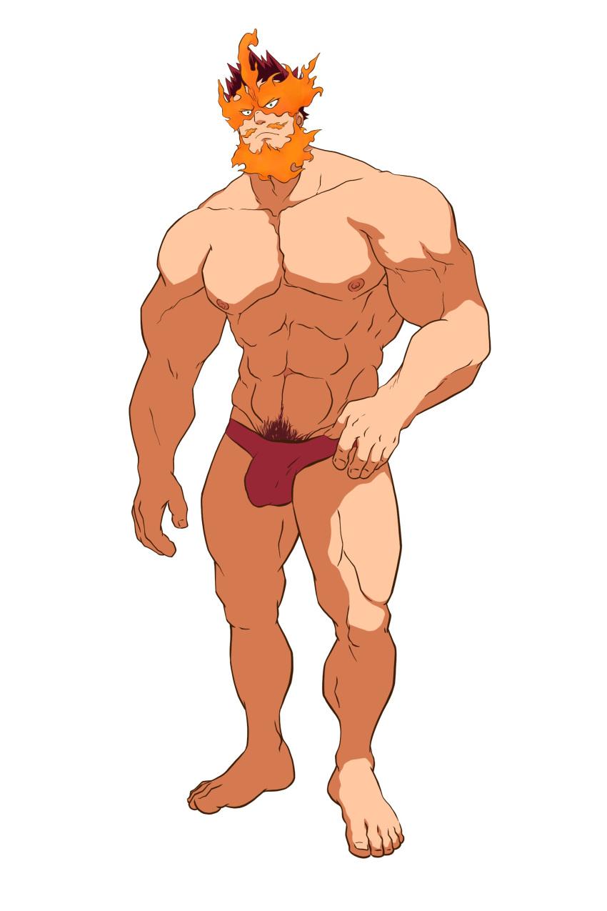 hero academia my hentai hagakure Dragon ball super broly and cheelai