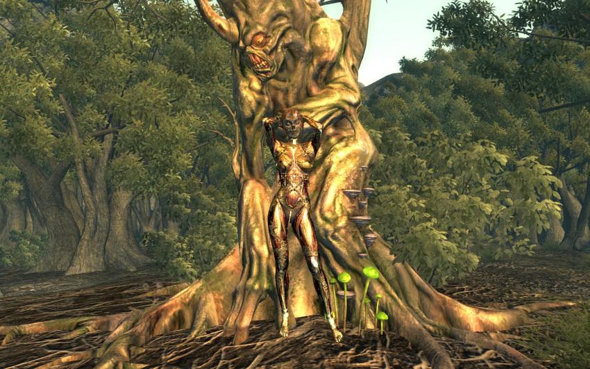 fallout 4 assaultron Seven deadly sins king x diane