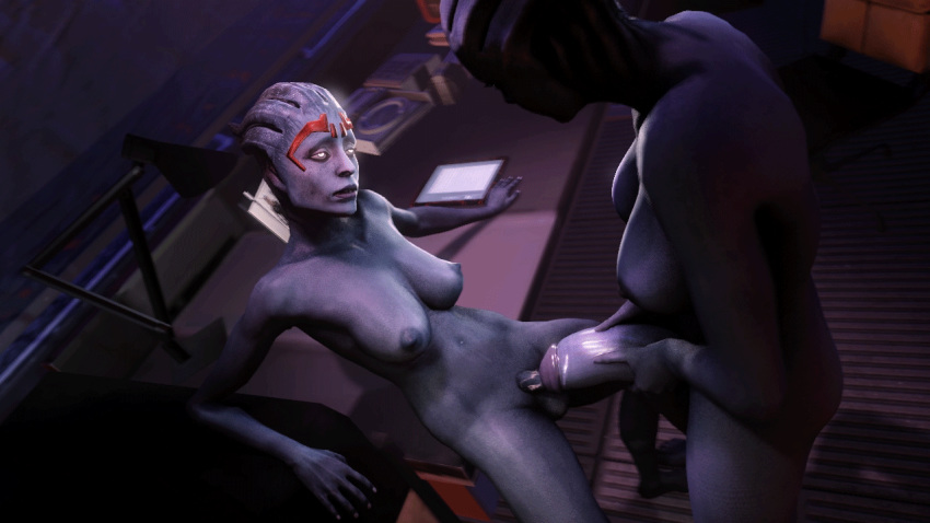 on male mass effect futa Witch of the black forest yugioh