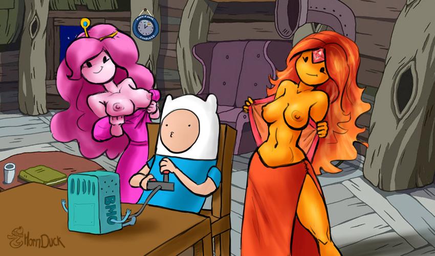 princess flame naked time adventure Horton hears a who sally