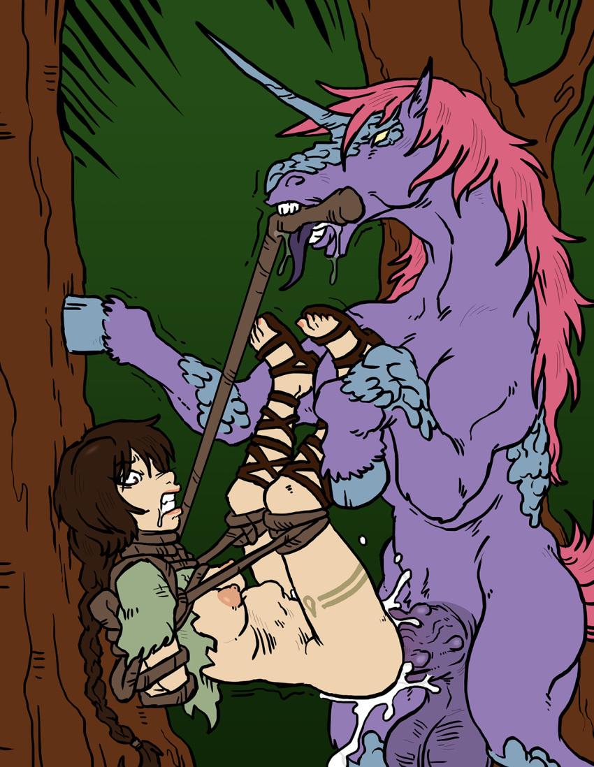 legend sex krystal of game Verethragna ~seisen no duelist~