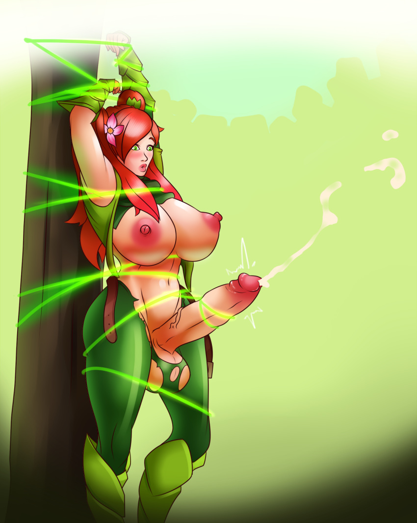 is in up to dungeon girls wrong loki try pick to a it Natalie portman star wars nipples