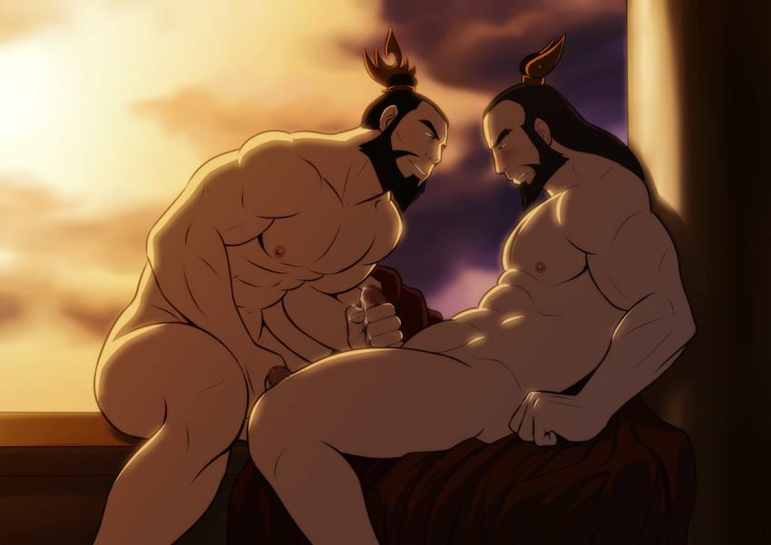 korra legend baatar of jr Phineas and ferb vanessa sex