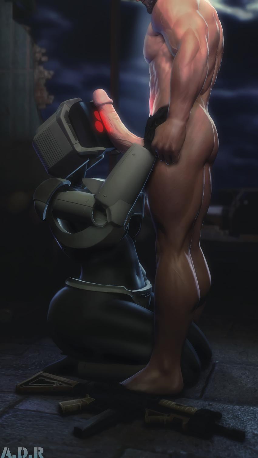 stalker killing floor Eva (metal gear)
