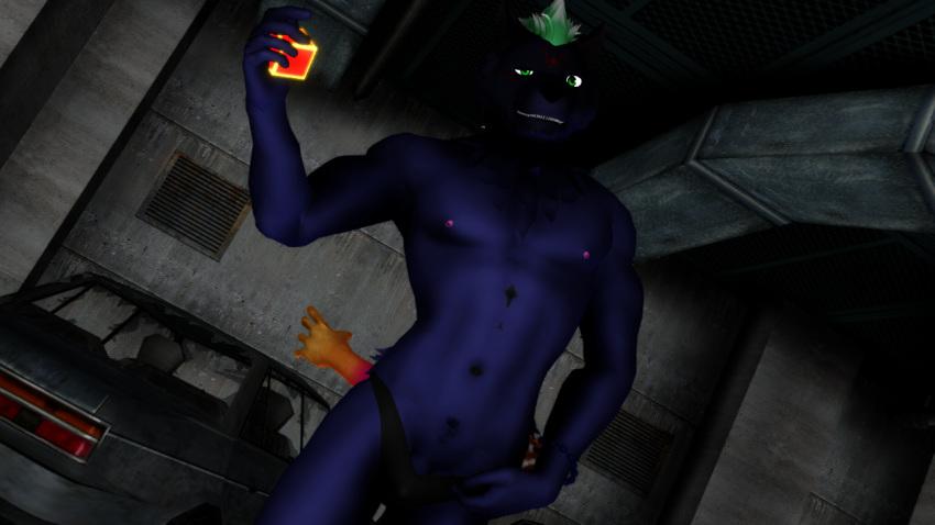 summoners porn tokyo gay afterschool Ms kobayashi dragon maid porn
