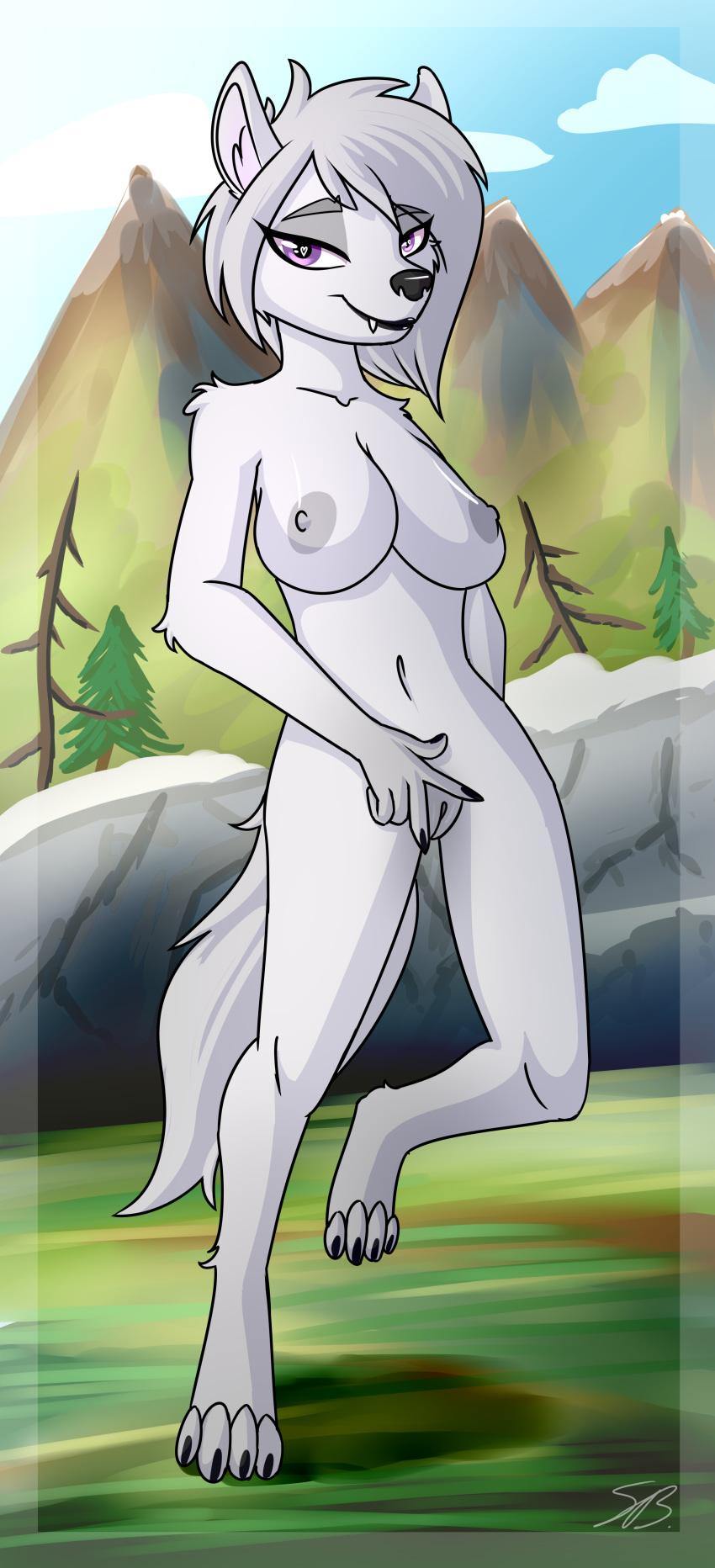 omega and alpha kate porn Miss kobayashis dragon maid