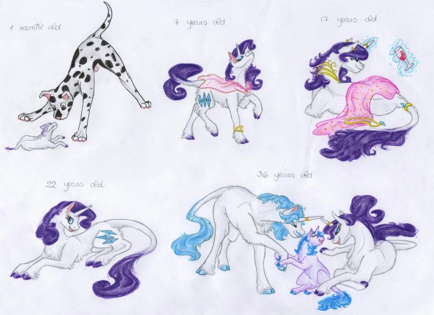 progression age gender and swap Paper mario color splash huey