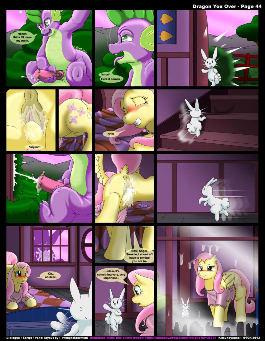 little gif xxx pony my My hero academia naked girls