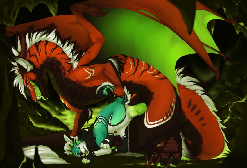 dragon from donkey and shrek Breath of the wild pokki